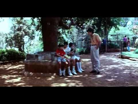 Hum Hain Rahi Pyar Ke 1993-part 1