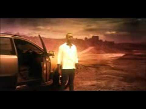 ARASH - Broken Angel (Official Video)_mpeg4.mp4