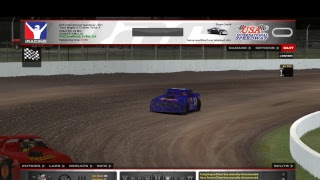 Speer Motorsports