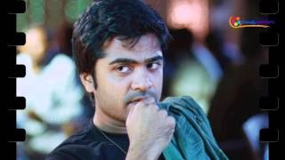 Another Case Filed Against Simbu-Anirudh on Beep Song Issue