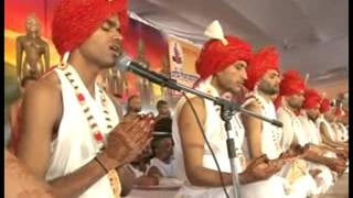 24 Muni Diksha {Part - 1} (date 10/08/2013)