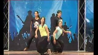 Kanaa Kaanum Kaalangal Kallooriyin Kadhai - Episode 089 | Part 02