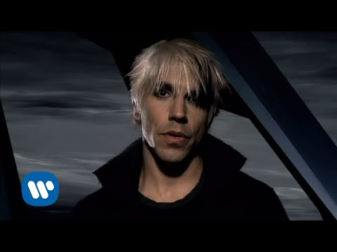 red-hot-chili-peppers-otherside-official-music-video.html