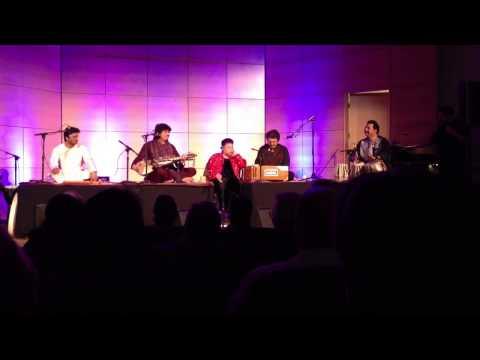Rabab Magic ! video