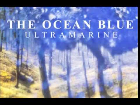 Ocean Blue - Latin Blues