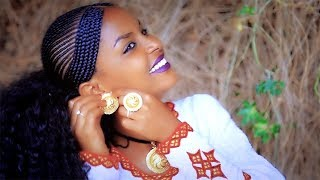 Mulaw Tesfay - Sembeli / Ethiopian Traditional  Music 2019 (Official Video)