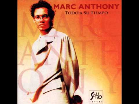 Marc Anthony - Por Amar Se Da Todo