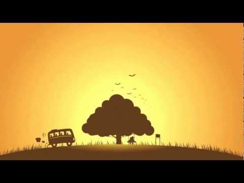 Bruno Mars - Locked Out Of Heaven (lyrics) video