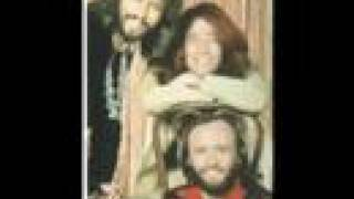 Watch Bee Gees My Destiny video