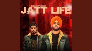 download lagu Jatt Life gratis