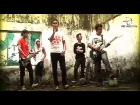Lintang 22 - Sendiri Lagi (Official Music Video)