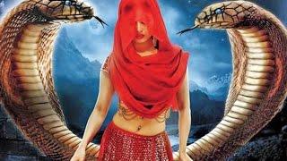 'Naagin Season 2' Promo Releases | Mouni Roy | Adah Shah