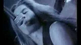 Watch Balaam  The Angel I Took A Little video