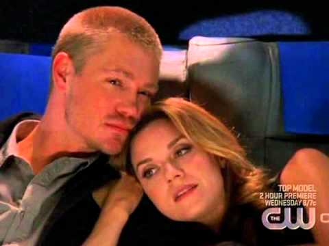 One Tree Hill 9x2 Jan 18