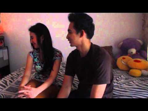 say No To Free Sex - Faculty Of Psychology Universitas Airlangga video