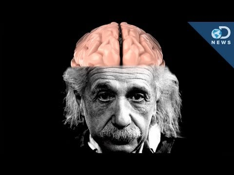 10Signs  You're Way More Intelligent Than You Realize