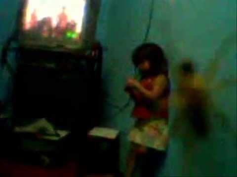 INCREÍBLE!!! Hada Madrina Real en Cucuta Colombia, Grabada con un celular
