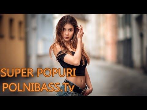 POLNI BASS (SUPER POPURI)-2017 YENI
