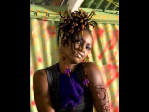 Adele - Someone Like you (Reggae Cover) Reggae Version by Hygraid (Barbados)