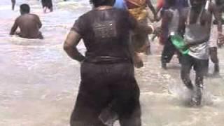 Malayalam Tamil masti mallu video