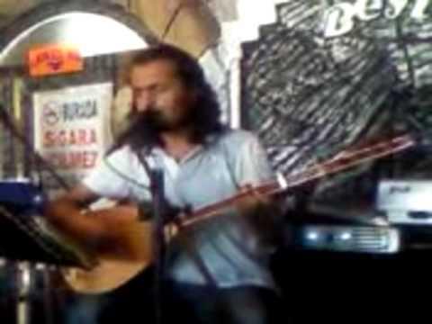 dardayim ahmet kaya from Savas Korkmaz
