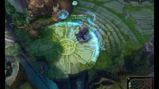 League of Legends 2016 07 16 18 08 48 369