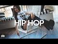 Lagu New HipHop  Rap Mix 2017 (Best Rap  Hip Hop Music Mix 2017)
