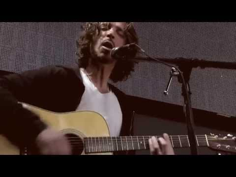 Chris &amp; Ben (Soundgarden) - Blow Up the Outside World