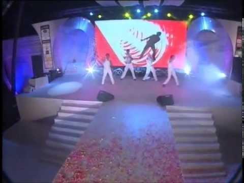Meri Neend Ud Gayi Hai - A Band of Boys