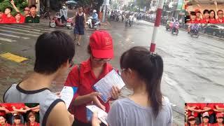 BDT_Mùa hè ý nghĩa nhất trong Tôi_Vũ Thị Nhung_Lớp 3.06_SBD 01