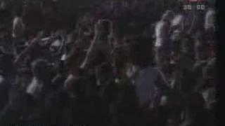 Watch Bijelo Dugme Djurdjevdan Je A Ja Nisam S Onom Koju Volim video