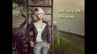 The Melody in Second Life