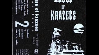 Watch House Of Krazees Homebound video