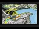 EmprendiendoTV-Topografía