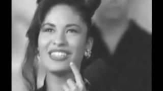 Watch Selena Cuando Nadie Te Quiera video