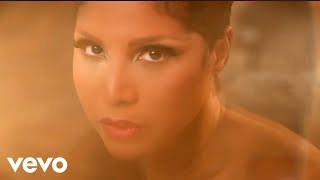 Watch Toni Braxton Hurt You video