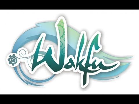 Wakfu - Introduction to the game, class guide and discussion of the features