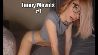 best funny Movies #1