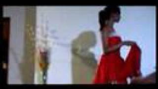 Teddy Afro - Ayne