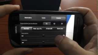 Cellulare Magazine - Nokia 808 PureView Unboxing