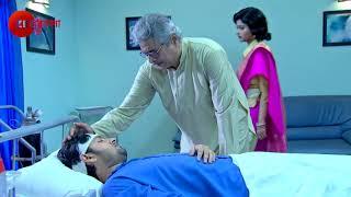 Bokul Kotha   Episode 80   Best Scene   Zee Bangla