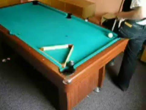 trucos de billar pool 3