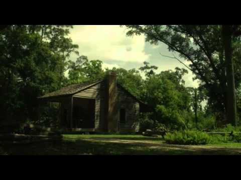 Christmas on the Bayou - Promo (VOSTFR)