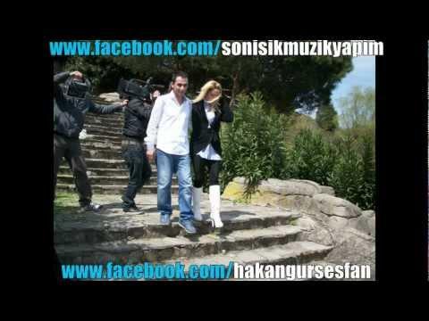 Hakan G�rses ( Hit Par�alar ) ( 22 Dakika Full Arabesk ) mp3 indir