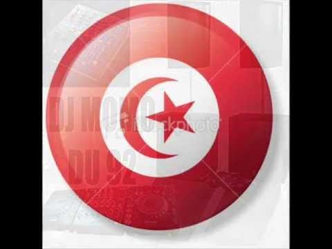 - remixe tunisien( v2 )dj momo du 92,mezoued rboukh 2014,dj tunisien 2014,dj momo avis ,d