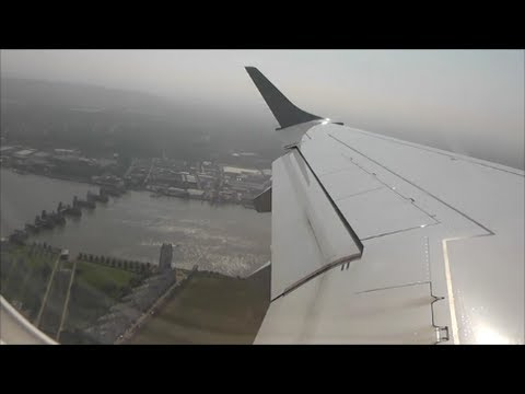 British Airways CityFlyer Embraer ERJ190 | London City to Madrid Barajas *Full Flight*