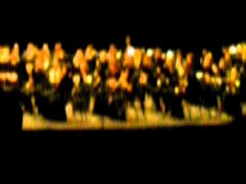 CCSD Wind Symphony: Culloden III