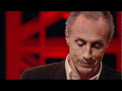 Marco Travaglio: l'ideona pazzesca – puntata 22 – Servizio Pubblico