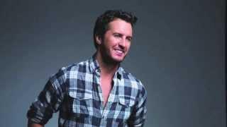 Watch Luke Bryan Beer In The Headlights video