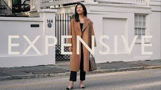 Cheap Ways To Look Expensive | Luxe-Looking Clothes On A Budget